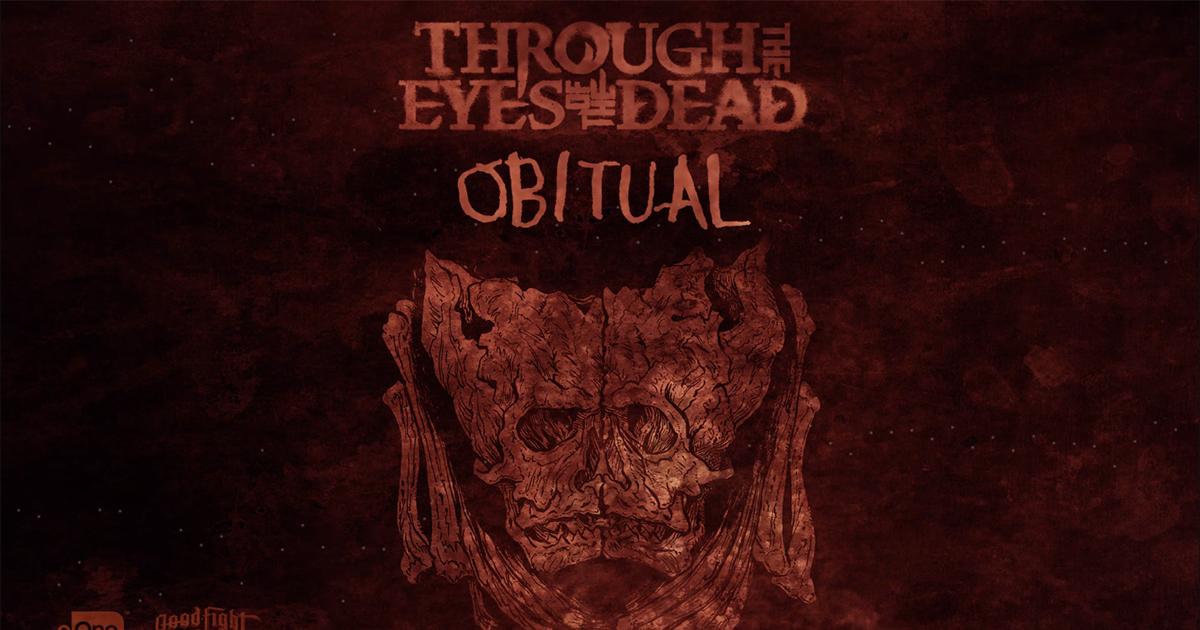through deaf eyes movie