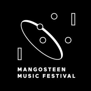 MangosteenFest