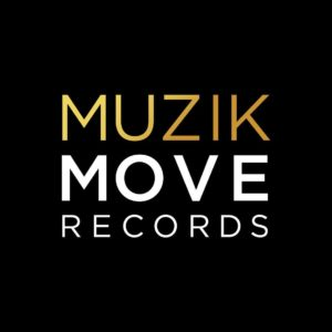 Muzik Move Records