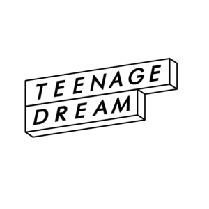 Teenage Dream Corporation