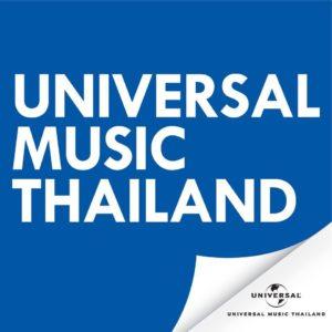 Universal Music Thailand