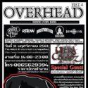 Overhead Fest