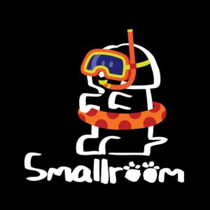 Smallroom Bangkok Pop Music Label