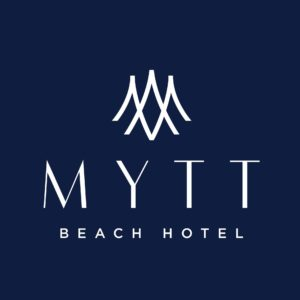 MYTT Beach Hotel, Pattaya