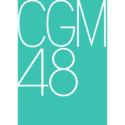 CGM48
